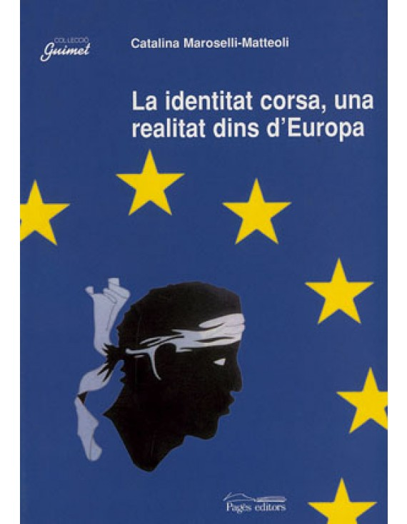 La identitat corsa, una realitat dins d'Europa