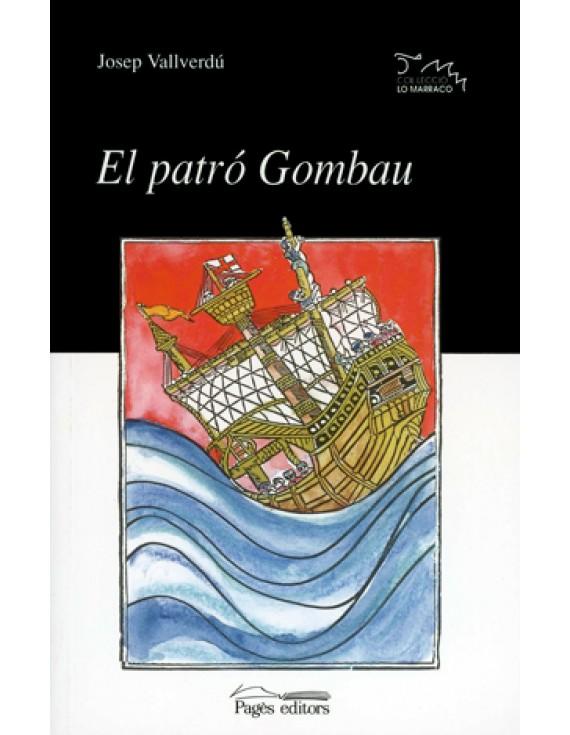 El patró Gombau