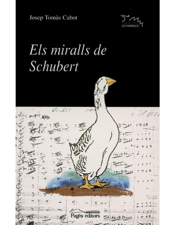 Els miralls de Schubert