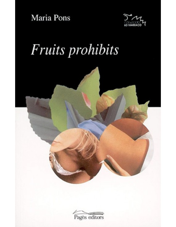 Fruits prohibits
