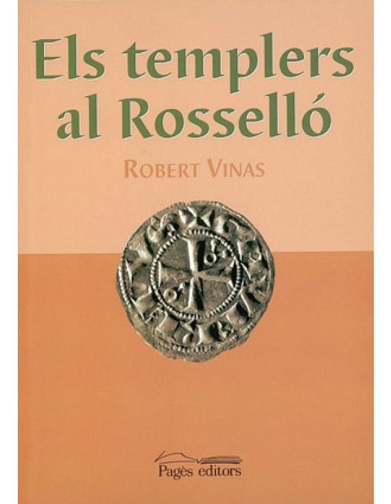 Els templers al Rosselló