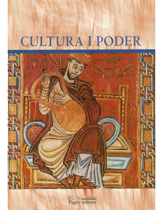 Cultura i poder