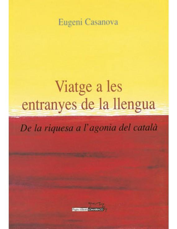 Viatge a les entranyes de la llengua