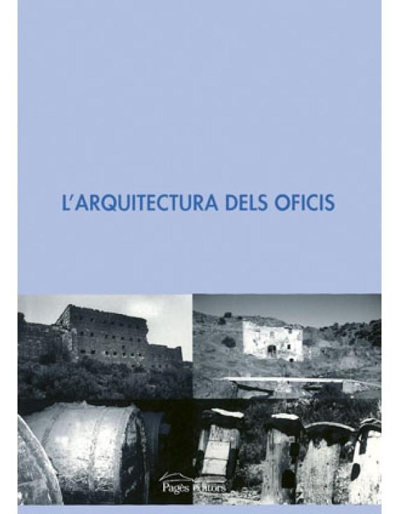 L'arquitectura dels oficis