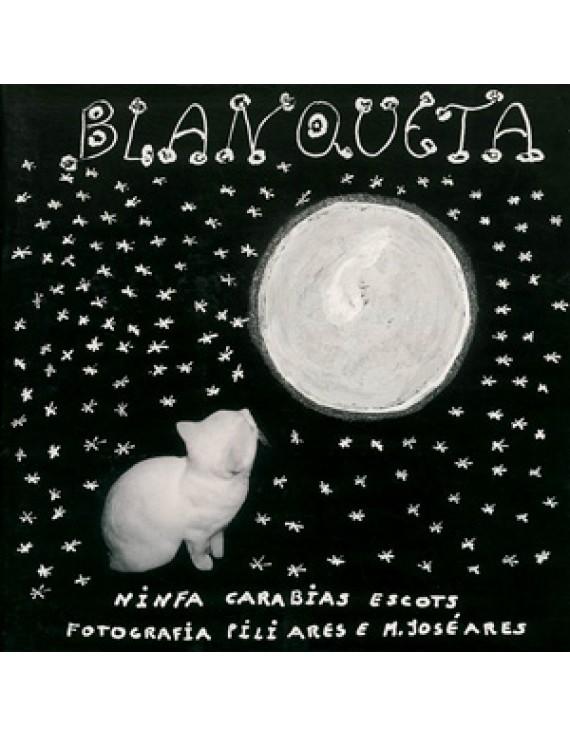 Blanqueta