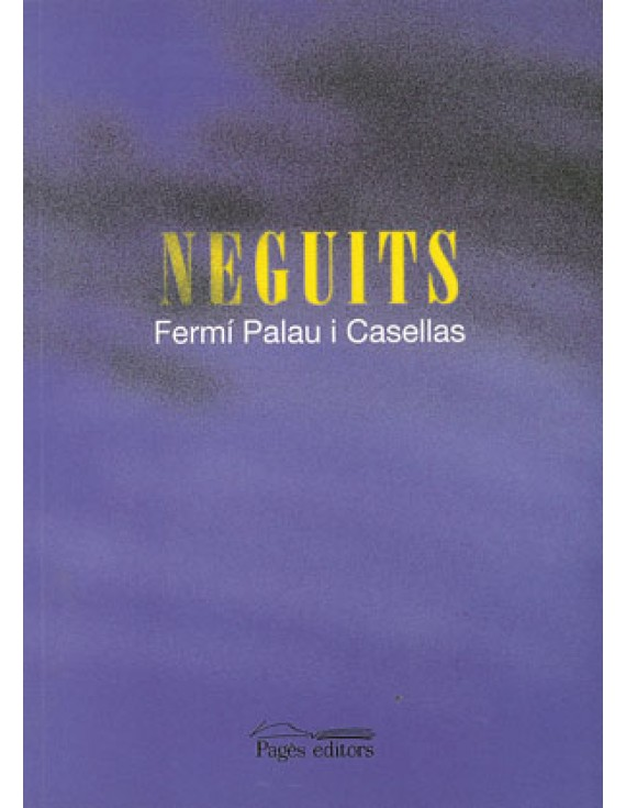Neguits
