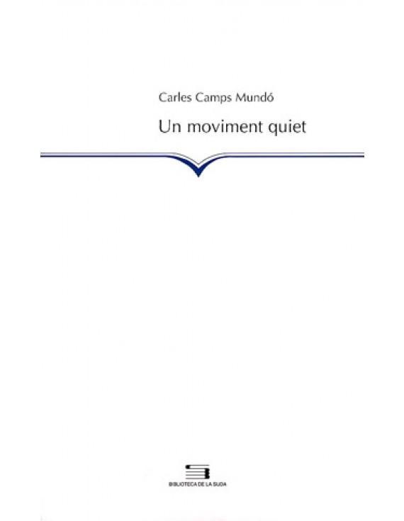 Un moviment quiet