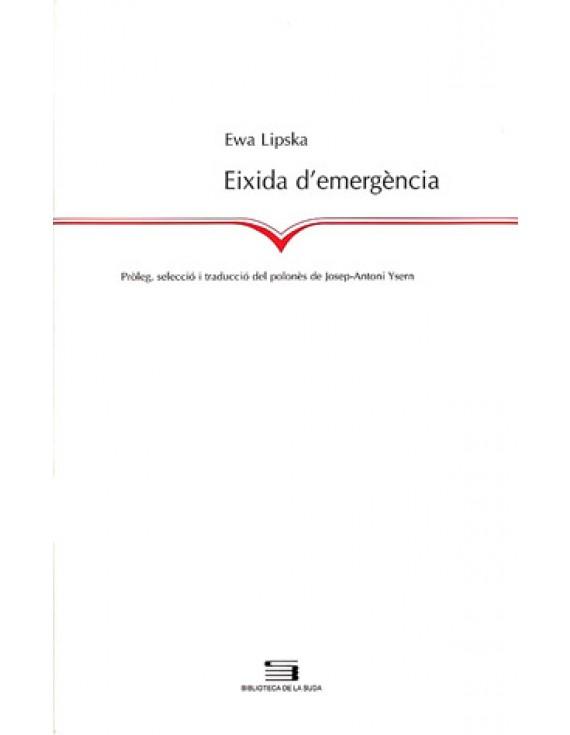 Eixida d'emergència