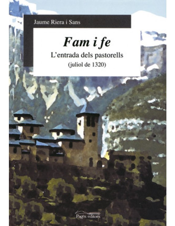 Fam i fe