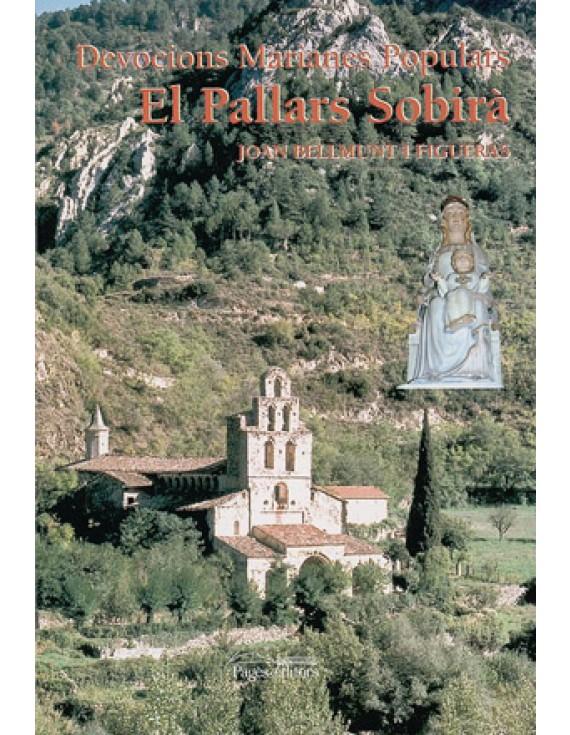 El Pallars Sobirà