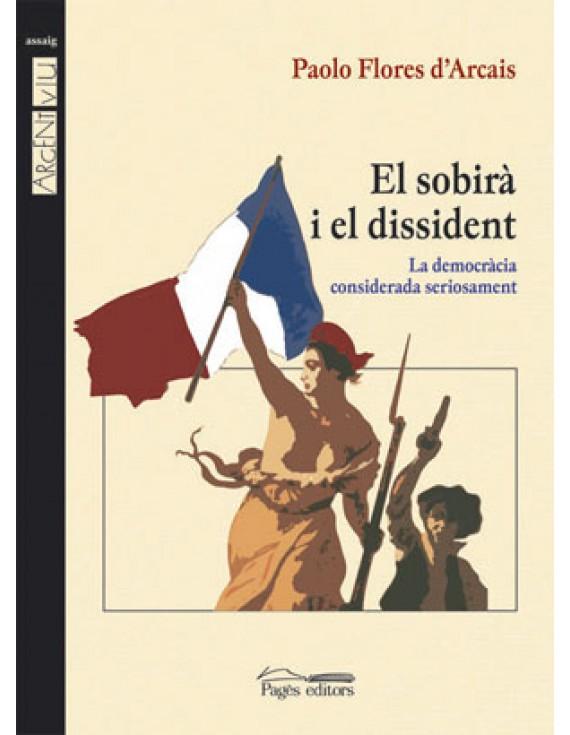 El sobirà i el dissident