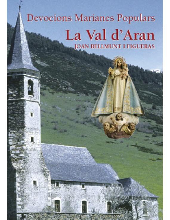 La Val d'Aran