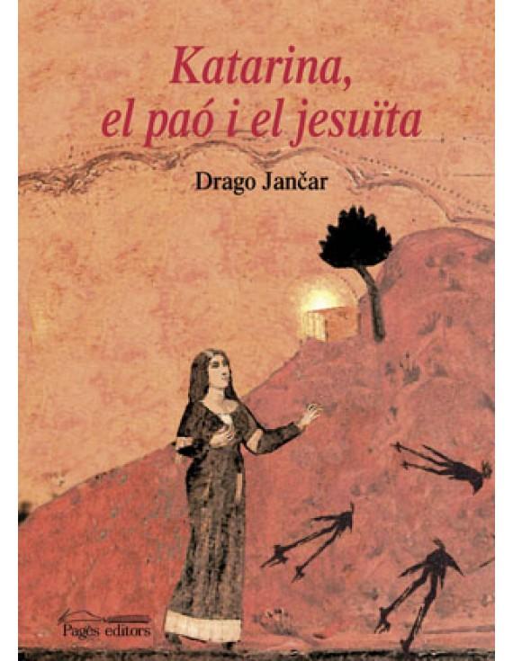 Katarina, el paó i el jesuïta