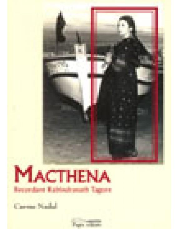Macthena