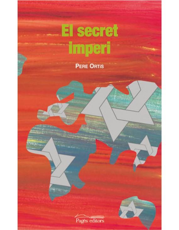 El secret imperi