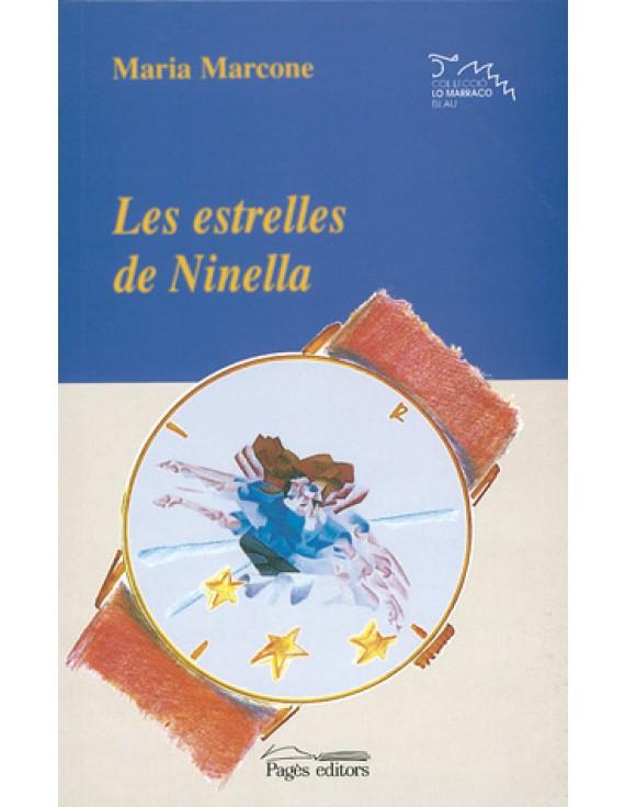 Les estrelles de Ninella