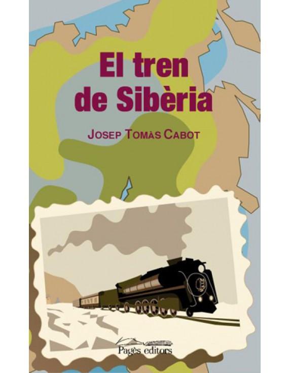 El tren de Sibèria