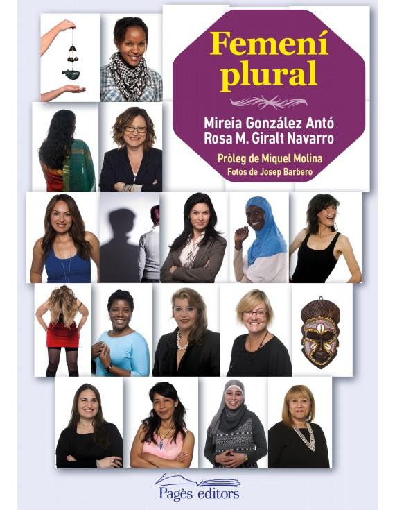 Femení Plural