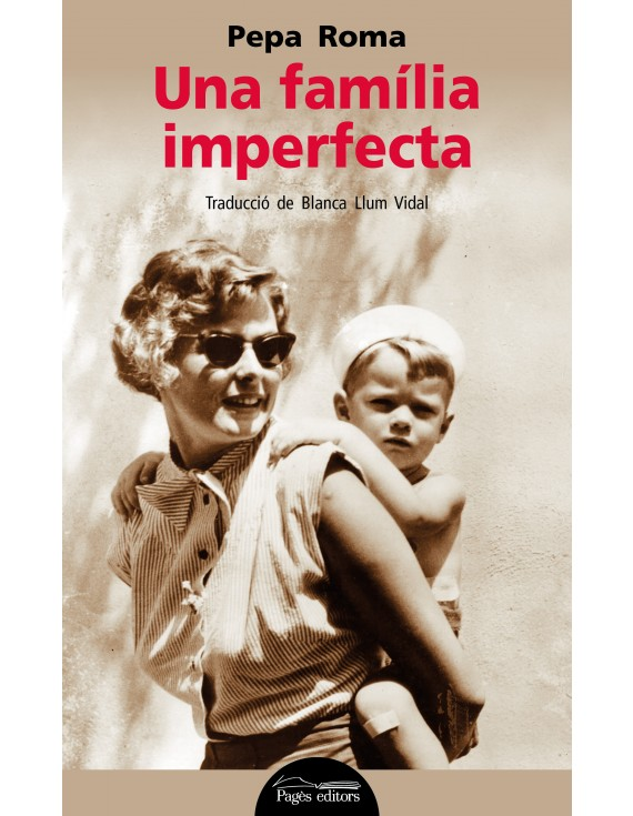 Una família imperfecta