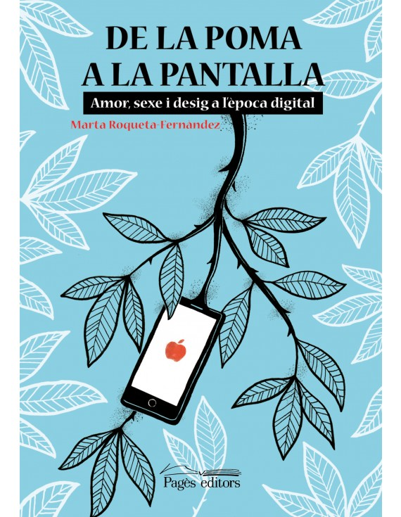 Guia didàctica De la poma a la pantalla (PDF)