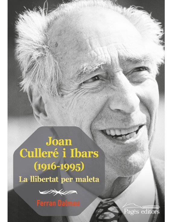 Joan Culleré i Ibars (1916-1995)