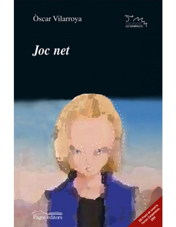 Joc net