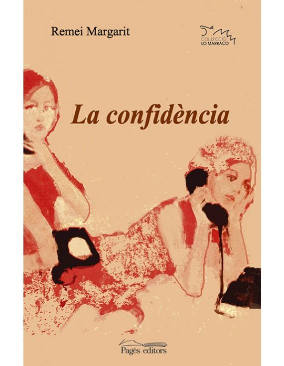 La confidència