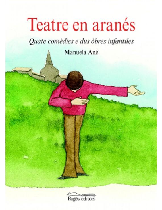 Teatre en aranés