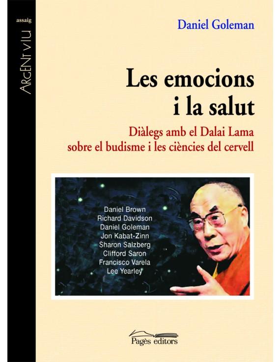 Les emocions i la salut