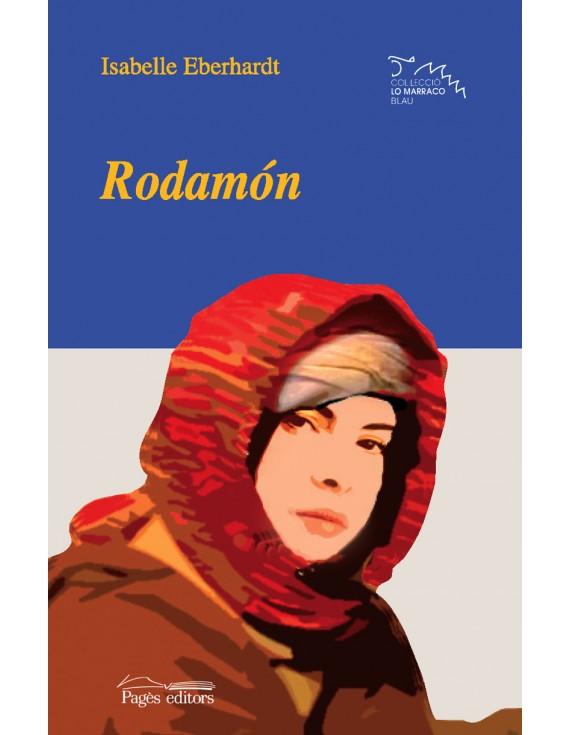 Rodamón