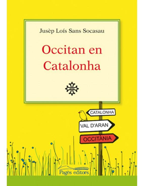 Occitan en Catalonha