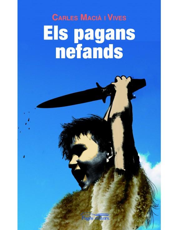 Els pagans nefands