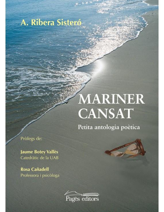 Mariner cansat