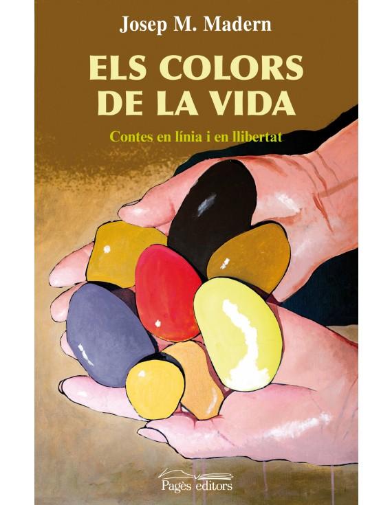 Els colors de la vida