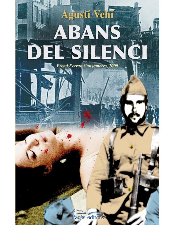 Abans del silenci