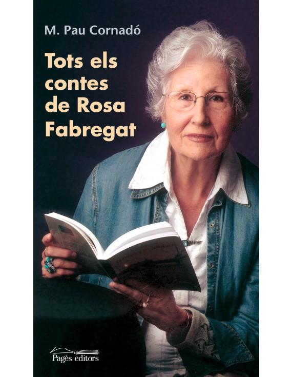 Tots els contes de Rosa Fabregat