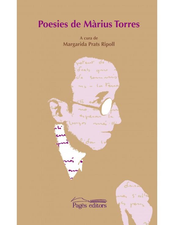 Poesies de Màrius Torres