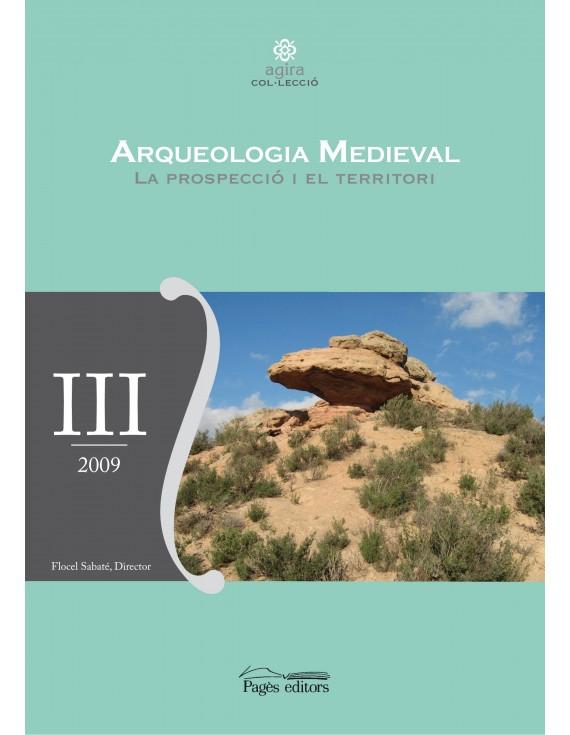 Arqueologia medieval. La prospecció i el territori