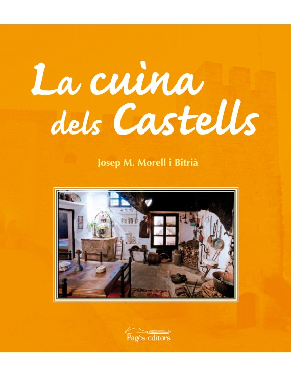 La cuina dels castells