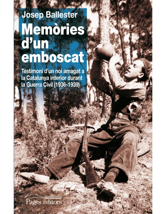 Memòries d'un emboscat