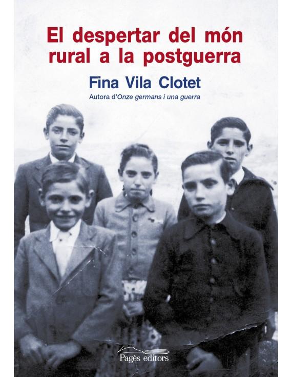 El despertar del món rural a la postguerra