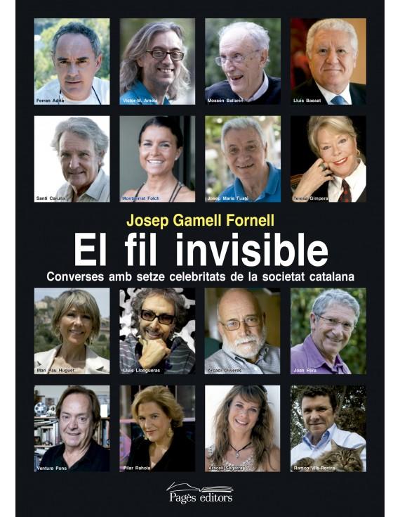 El fil invisible