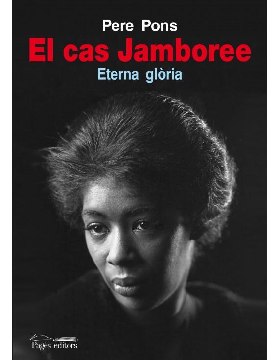 El cas Jamboree