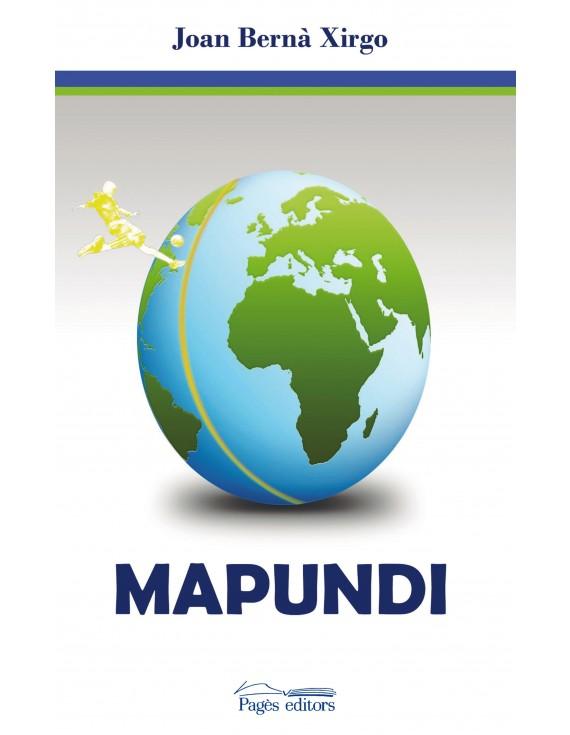 Mapundi
