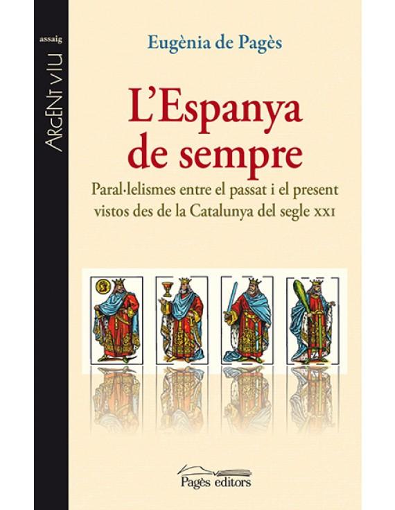 L'Espanya de sempre