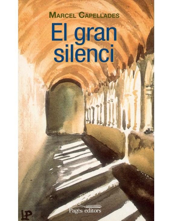 El gran silenci