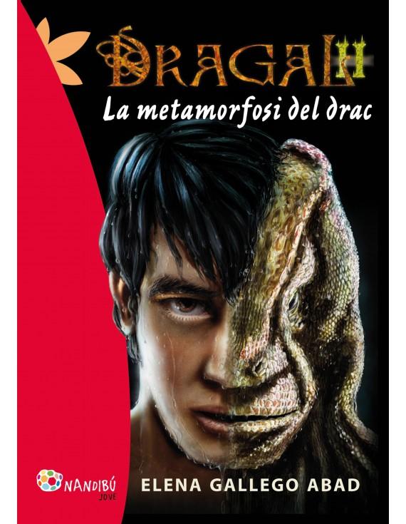 Guia didàctica Dragal II (e-book pdf)