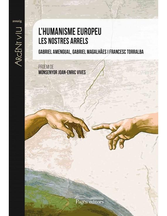 L'humanisme europeu
