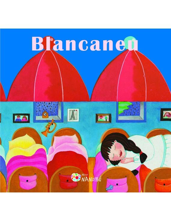 Guia didàctica Conte-joc Blancaneu (pdf)