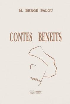 Contes beneits